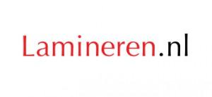 Lamineren.nl